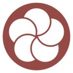 スクリーンショット(2014-08-20 12.49.10)