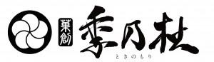 logo_data-09